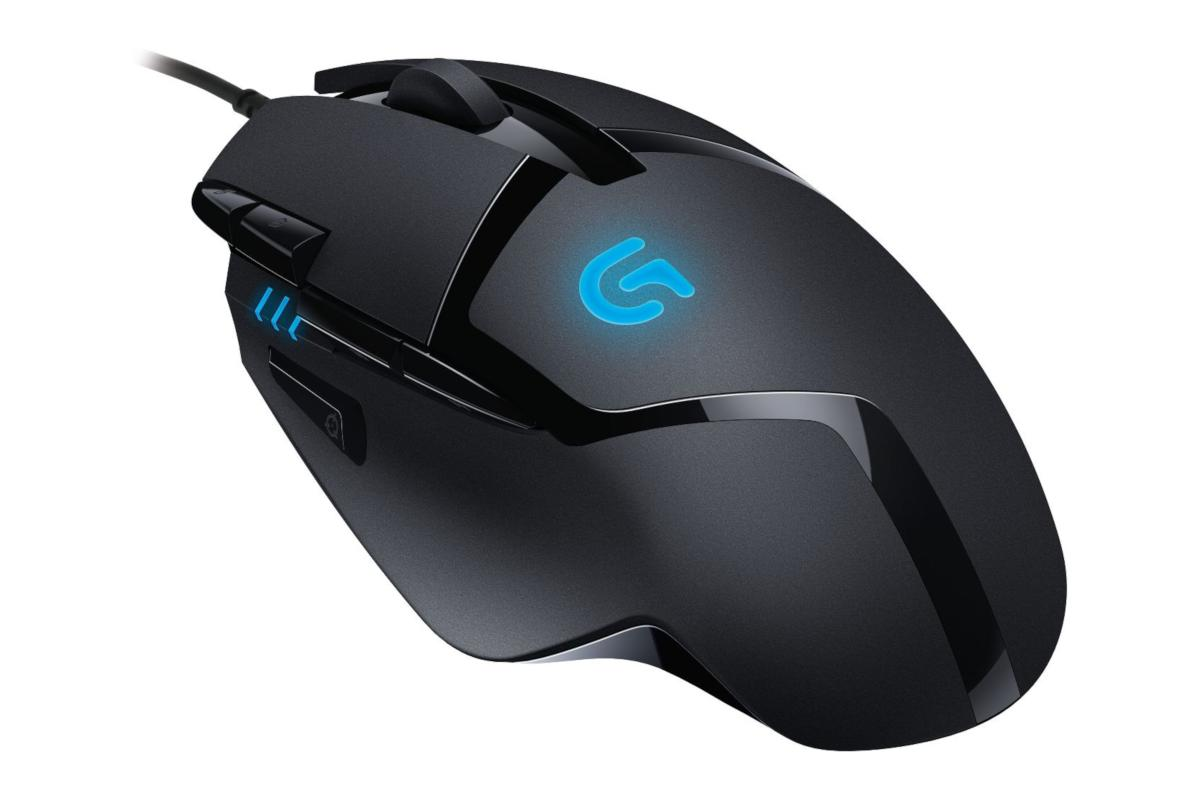 g402hyperionfury