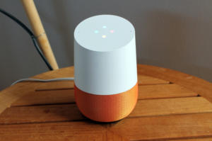 google home beauty 100691268 orig