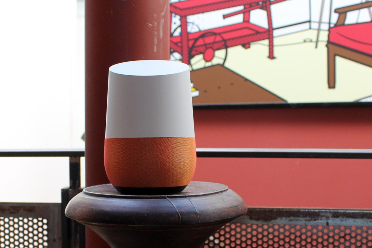 google home straight on 100691275 orig
