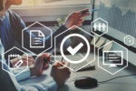 What SaaS transformation means for your IT operating model: Part One