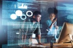 What SaaS transformation means for your IT operating model: Part Two