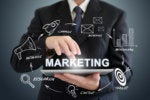 Transforming the ICF Marketing Team to Meet Next-Generation Challenges