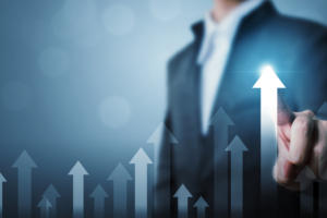Network automation leads to improved organizational and team performance