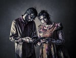 Are Zombie Bots Killing Your RPA ROI?