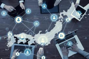 IT-as-a-Service Simplifies Hybrid IT