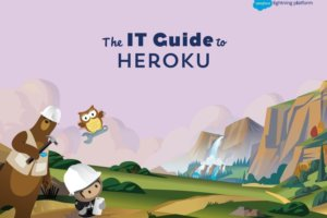 it guide to heruko