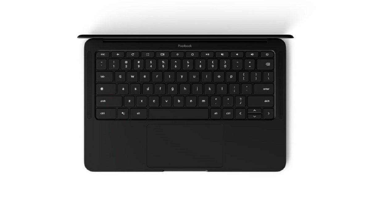 just black pixelbook go keyboard blog.max 1000x1000