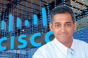 Inside Campus: How Cisco R&D does what it does best – Innovate