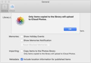 mac911 reference photos pref