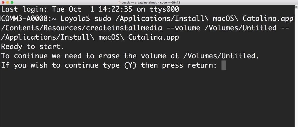 macos catalina external terminal 02