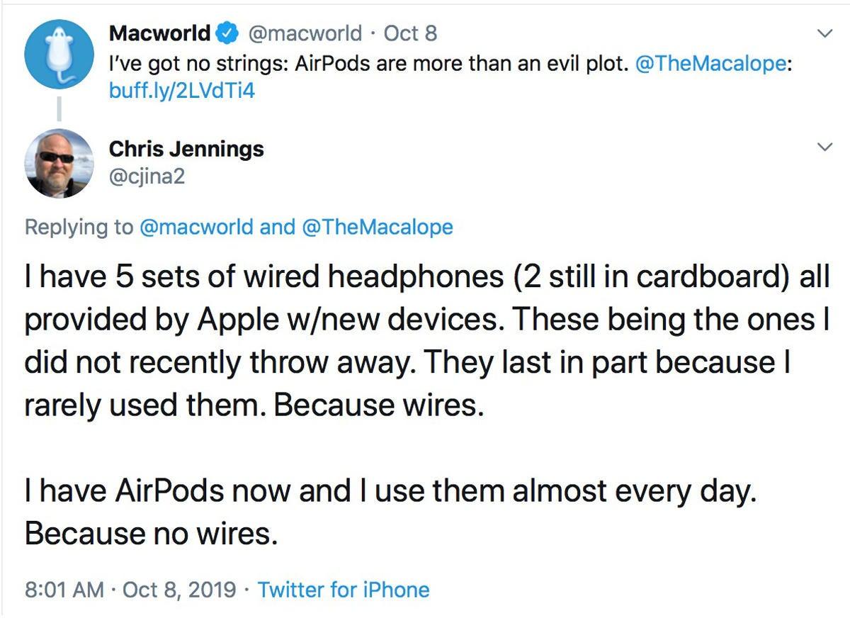 macworld podcast 672 cjina2