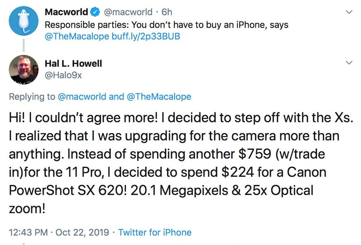 macworld podcast 673 halo9x