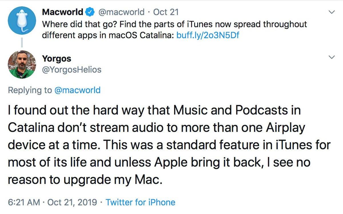 macworld podcast 673 yorgos