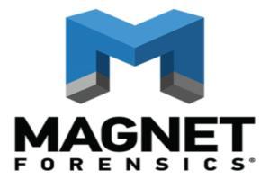 magnet forensics rgb 300x267 4