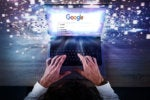 DOJ's antitrust fight with Google: how we got here