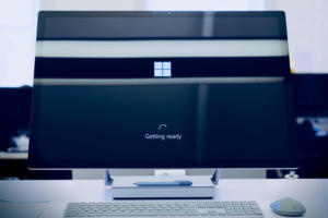 Get your May 2020 Windows and Office patches installed