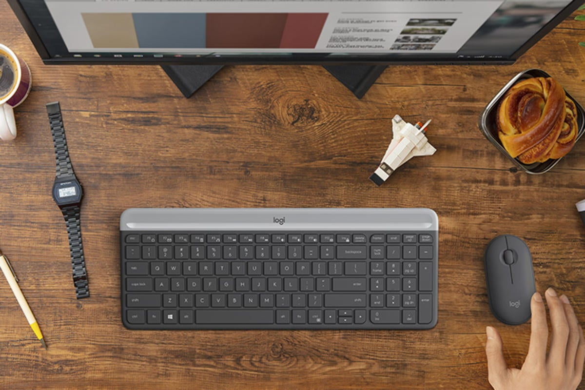 mk470 slim wireless keyboard and mouse pdp