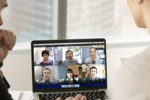 Introducing a Transformative Meeting Experience: GoToMeeting Reimagined