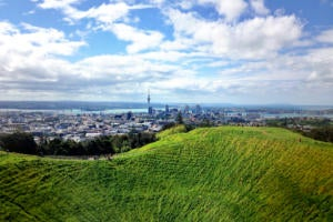 NZ IT leaders welcome AWS investment in local cloud data centres