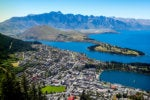 NZ LIDAR mapping project gets first contracts