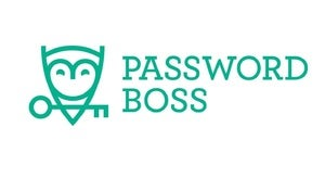 password boss logo