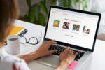 Get a lifetime of Babbel language learning for $149 (50% off)