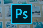 Master Photoshop and the Adobe Creative Cloud with this $39 training bundle
