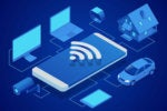 Everything you need to know about 10G, the future of broadband technology