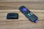 Roku Express (2019) review: An inexpensive streamer with a cheap remote