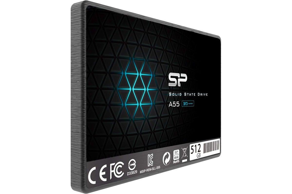 siliconpowera55