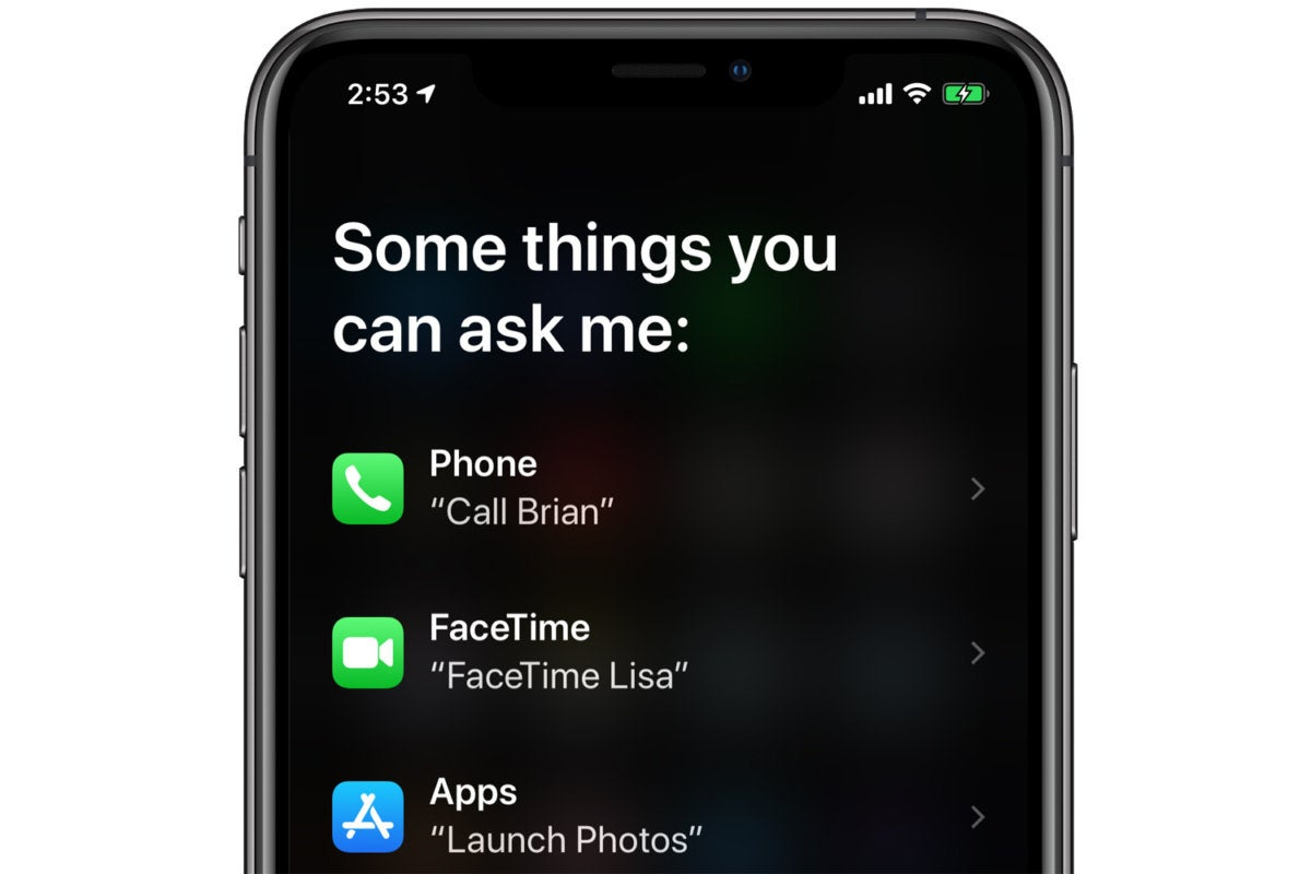 Siri is more open than ever, but it still has room to grow