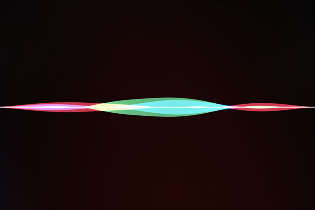 Pixel envy: Apple needs to rethink the entire Siri experience