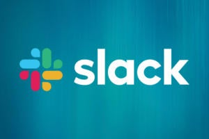20 Slack tips, tricks and hacks for power users