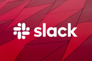 How to use Slack's best new business features