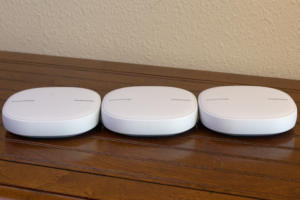 smartthings wifi three pack