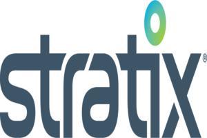 stratix logo standard rgb 1