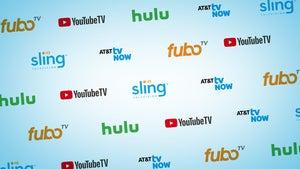 streaming service hub 2019