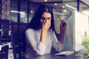 7 signs you're being exploited at work —and what to do about it