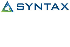 syntax new logo highres rgb 002 2 100811049 medium.3x2