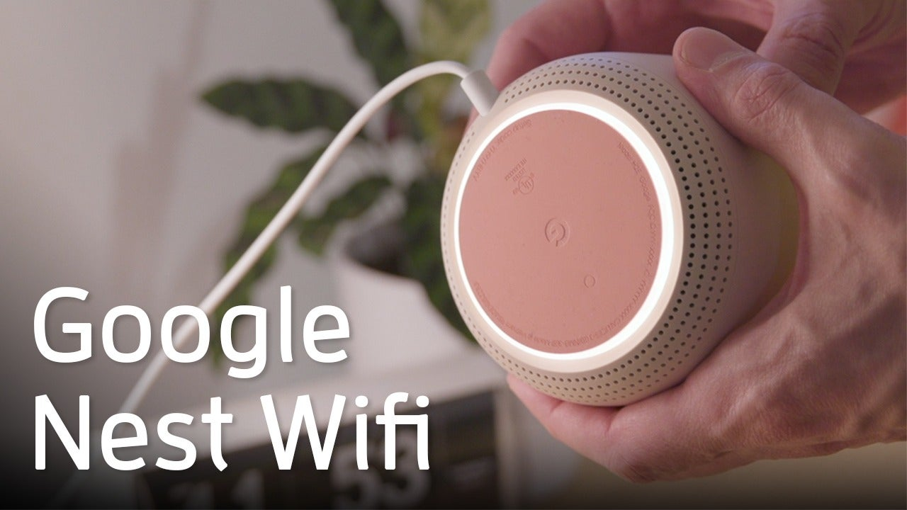 th google nest wifi thumb