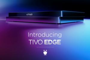 tivo edge main large 1
