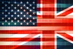 What you need to know about the US CLOUD Act and the UK COPOA Act