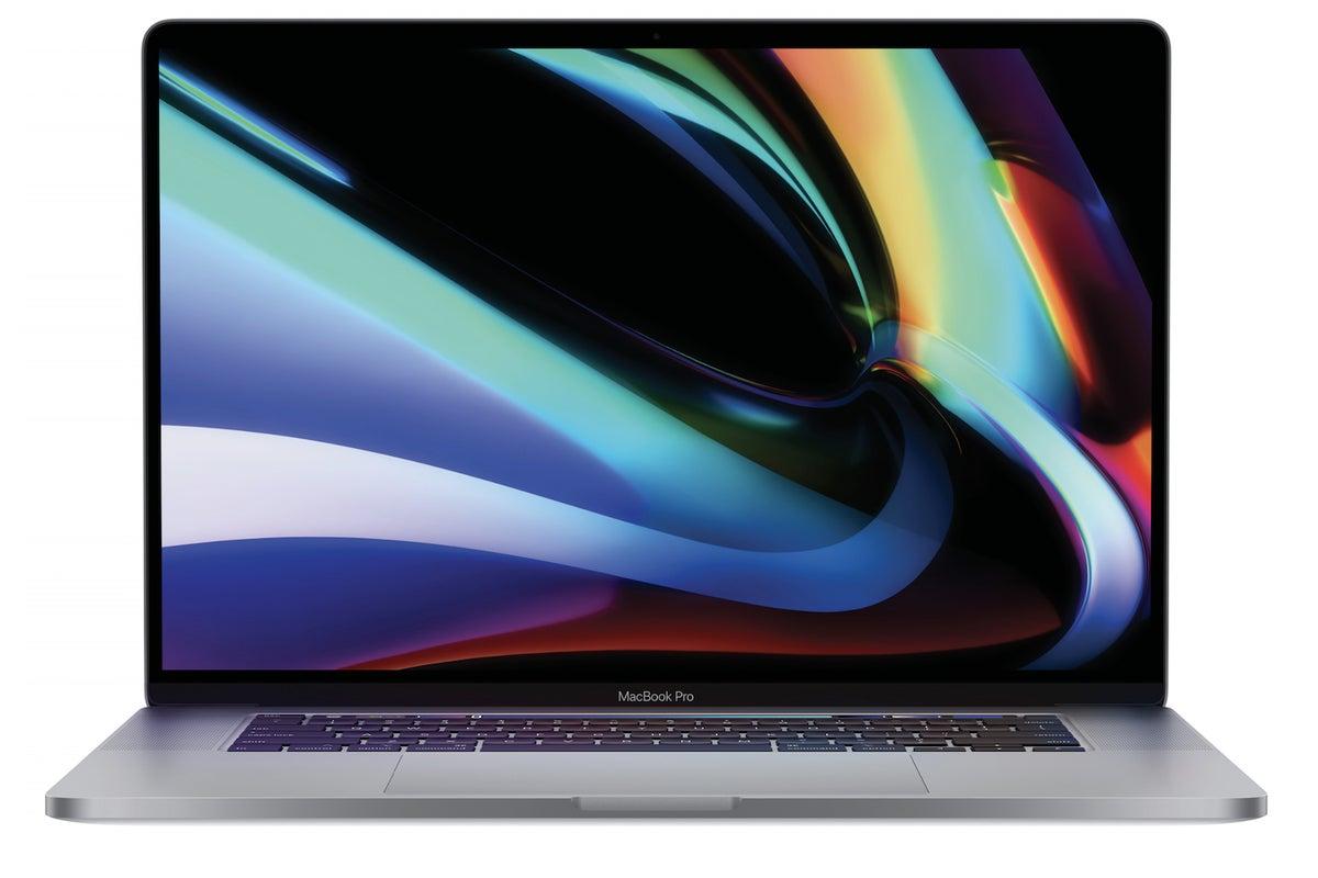 16in-macbook-pro-100817539-large.jpg