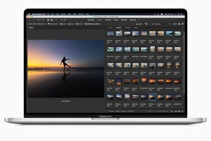 Review: Two weeks with a 16-in. MacBook Pro