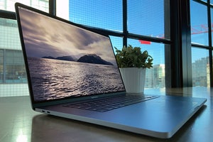 Get the new 16-inch MacBook Pro for its best price ever