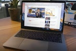 The only MacBook Pro worth buying is $350 off today