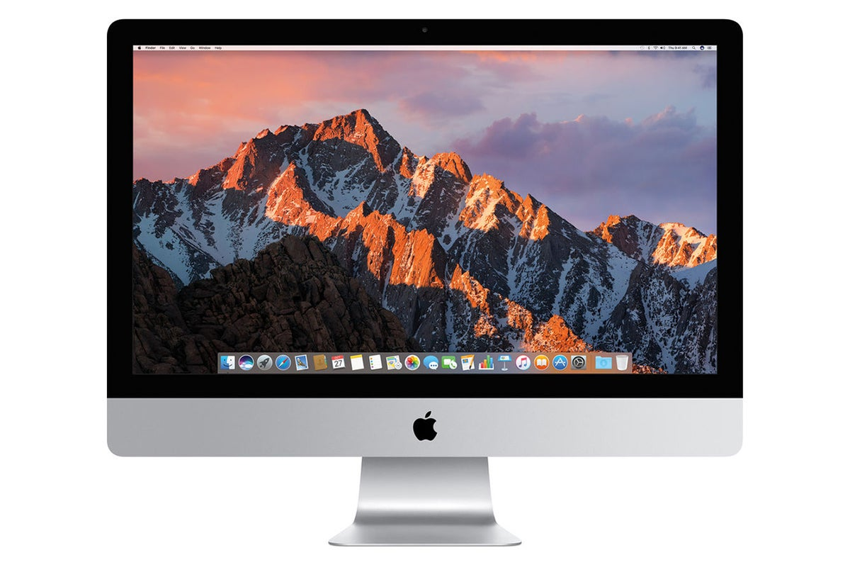 Computerworld 12 Tips Thanksgiving Mac For