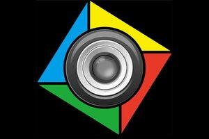 4x cameramaker ios icon