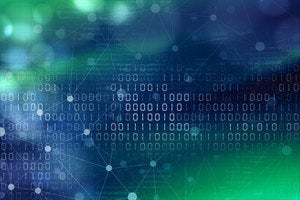 The battle to combat data sprawl: what CIOs need to do now