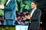 How Tableau is fitting into the Salesforce family